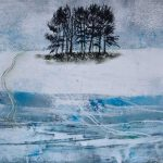 Trees-Near-River-Lune-JM-Robinson