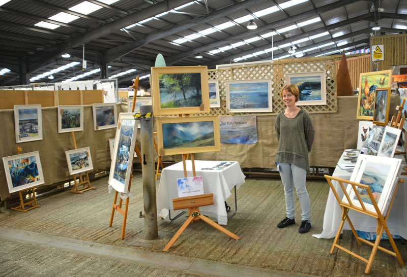 Skipton-Art-Fair-3