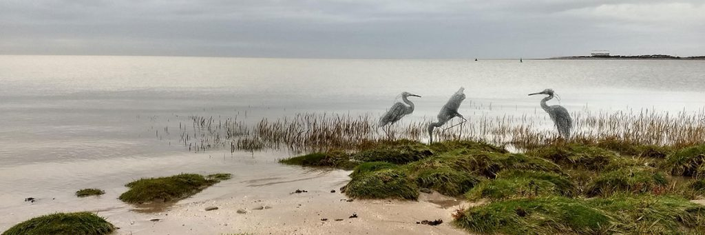wire-heron-sculptures-JM Robinson