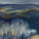 Ash-Trees,-JM-Robinson