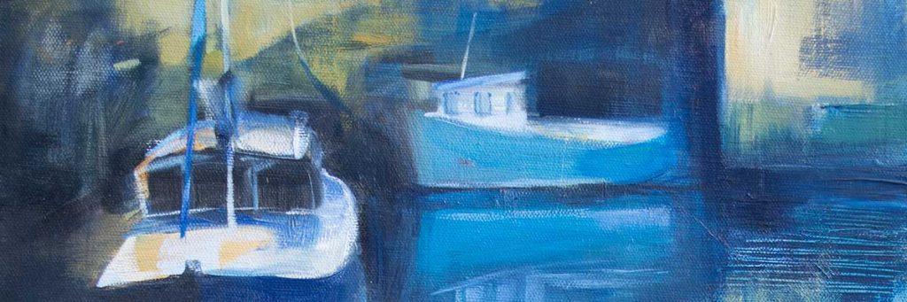Blue-Boats-JM-Robinson