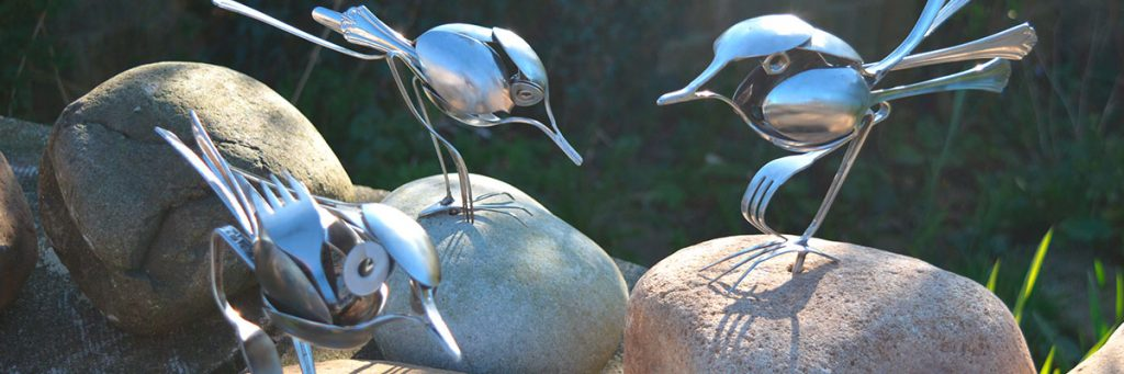 Sponbill-sculptures-JM-Robinson